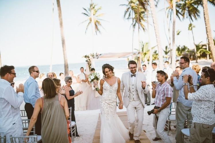 1431559181602 francejoel wedding 848