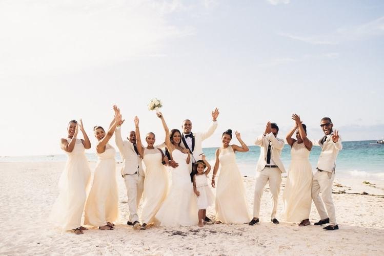 1431556404201 cj wedding 341