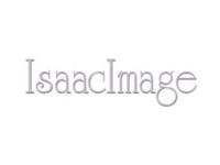 Isaacimage logo 50 1263