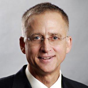Christopher F. Schultz