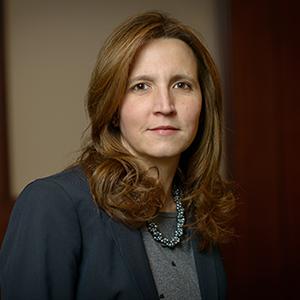 Jennifer A. Romanski