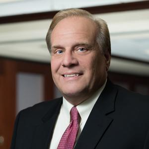 David C. Hespe