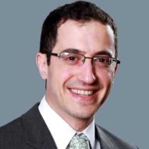 Eliyahu S. Scheiman, JD