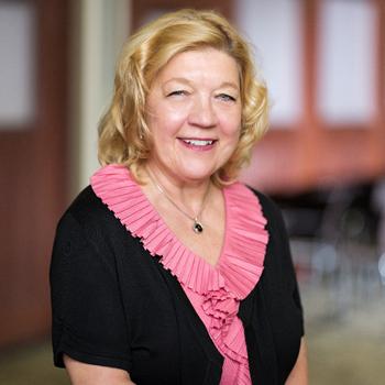 Lynn M. Nowak