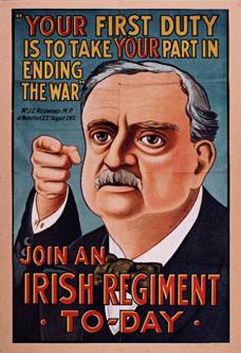 10-britain-1914