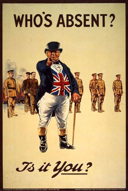 13-great-britain-1915