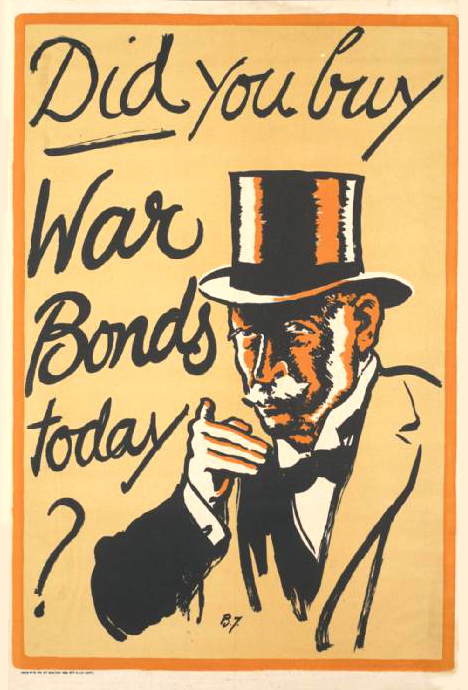 14-1-did-you-buy-war-bonds-today-gb
