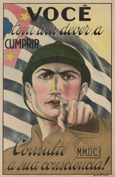 19-brasil-1932