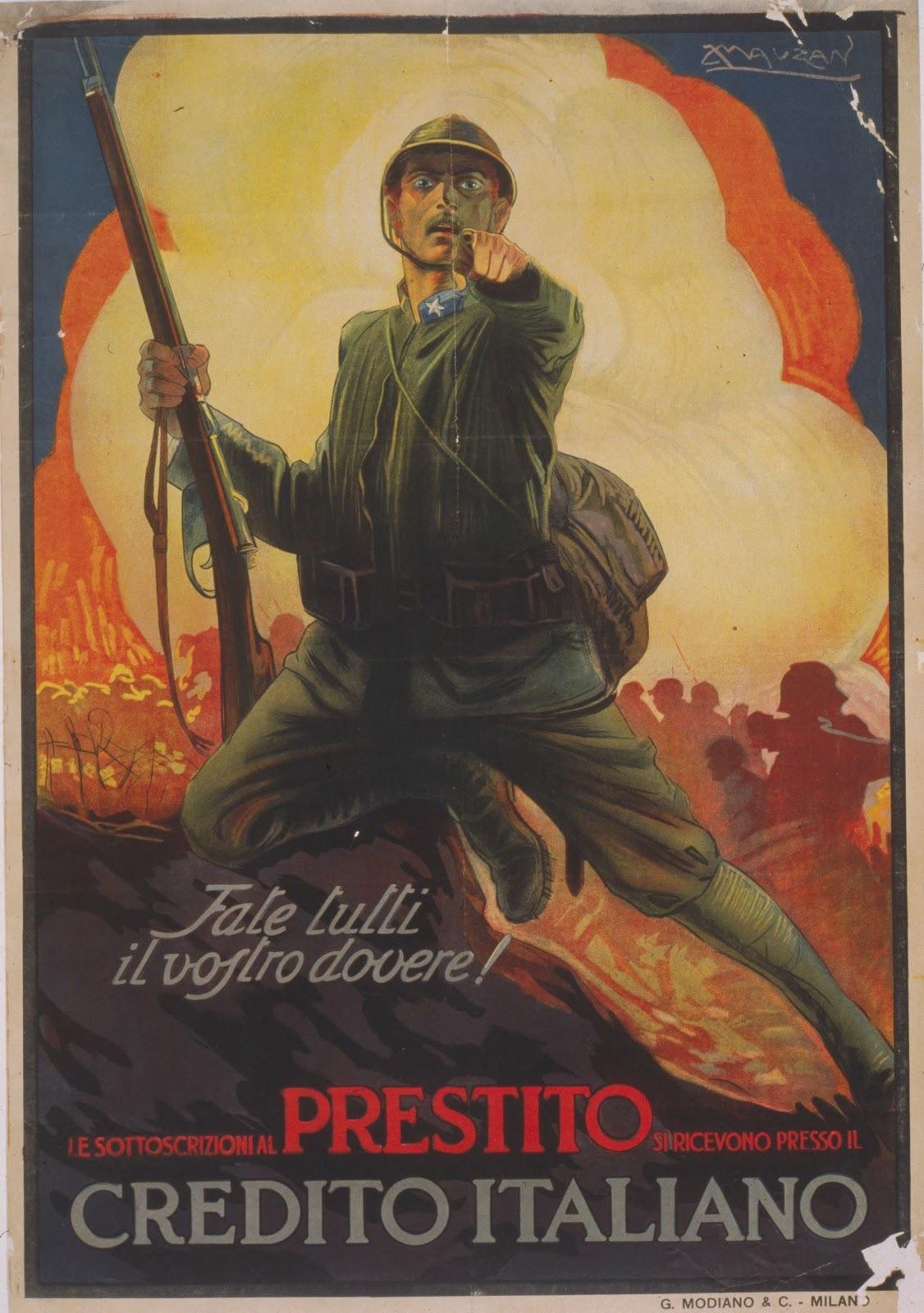 20-achille-mauzan-italy-1917