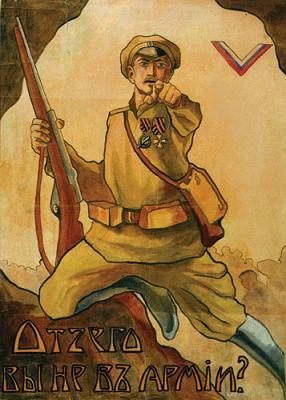 21-russian-civil-war-volunteer-army-1918-1920