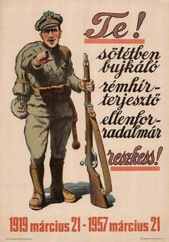22-hungary-1919