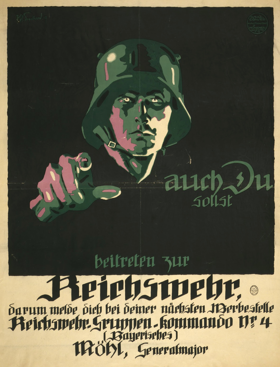 24-germany-wwi-julius-ussy-engelhard