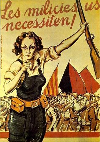 30-spain-1936-1939