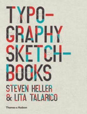 typographysketch