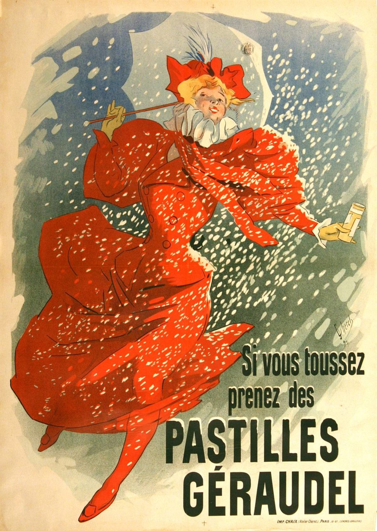 pastilles-géraudel-by-jules-chéret-1895