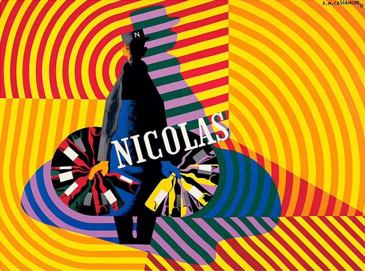 nicolas-by-a-m-cassandre-1935