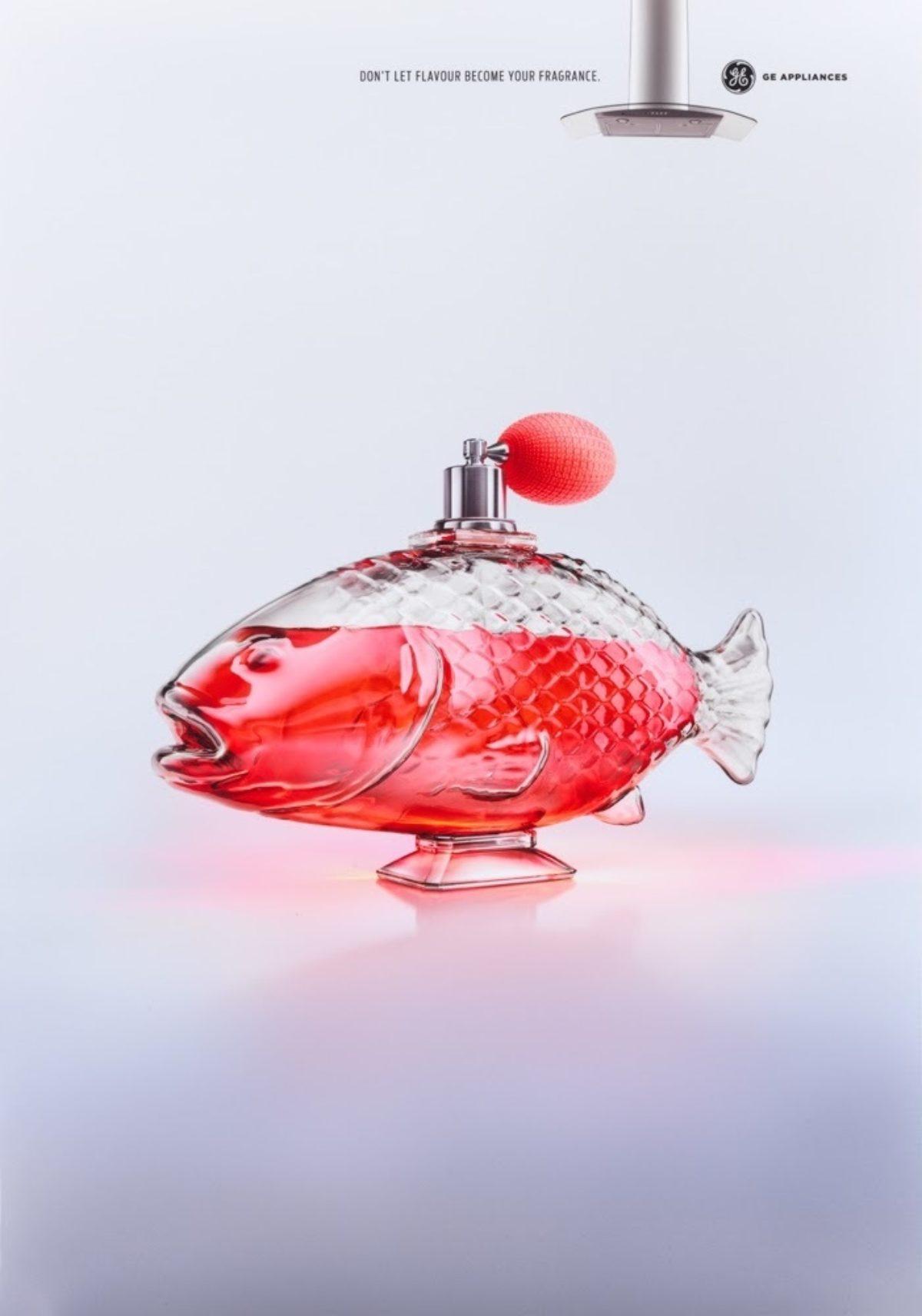 fish-odor