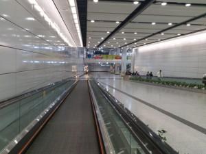 中環 - 香港