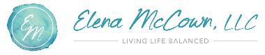 Elena McCown, LLC
