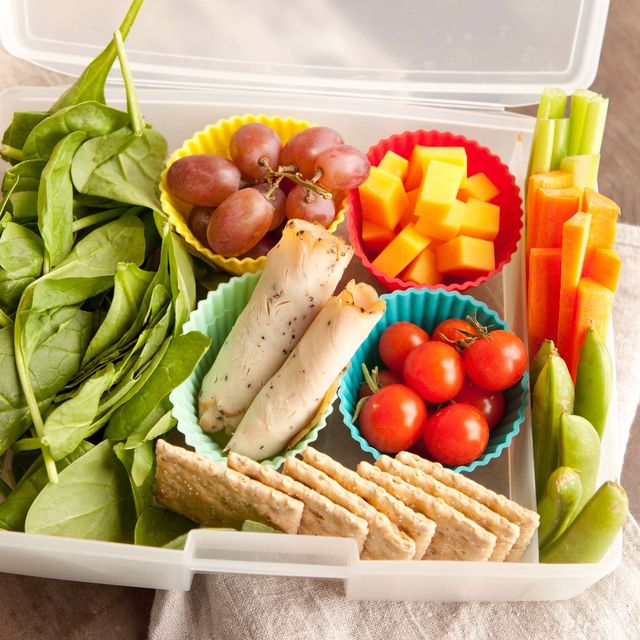 Prepear family friendly meal plans by super healthy kids recipe img forumfinder Image collections