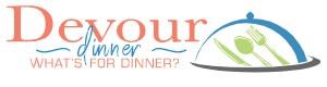 Devour Dinner