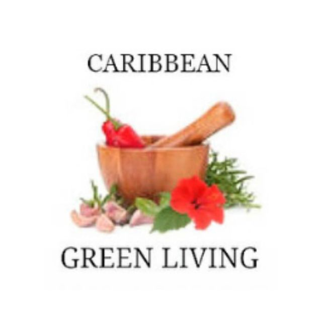 Caribbean Green Living