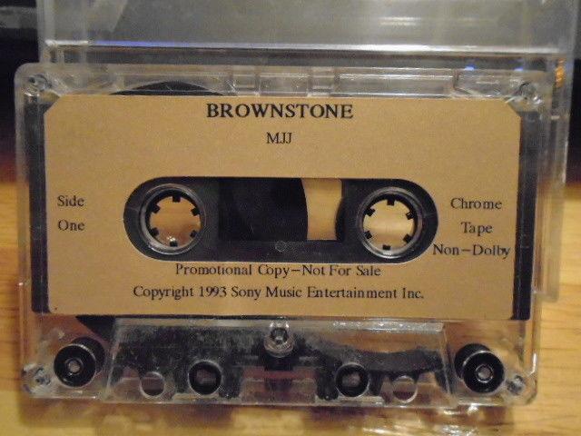 Better On Tape