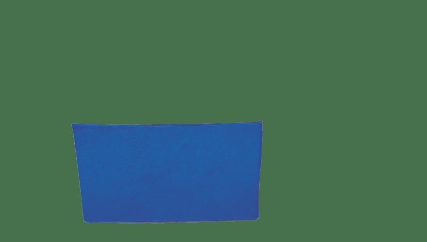 3dd747d9e4efa Customizable Dog Toy Basket – PrideBites