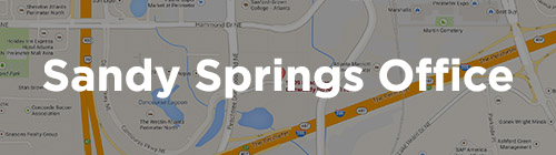 Sandy Springs Office