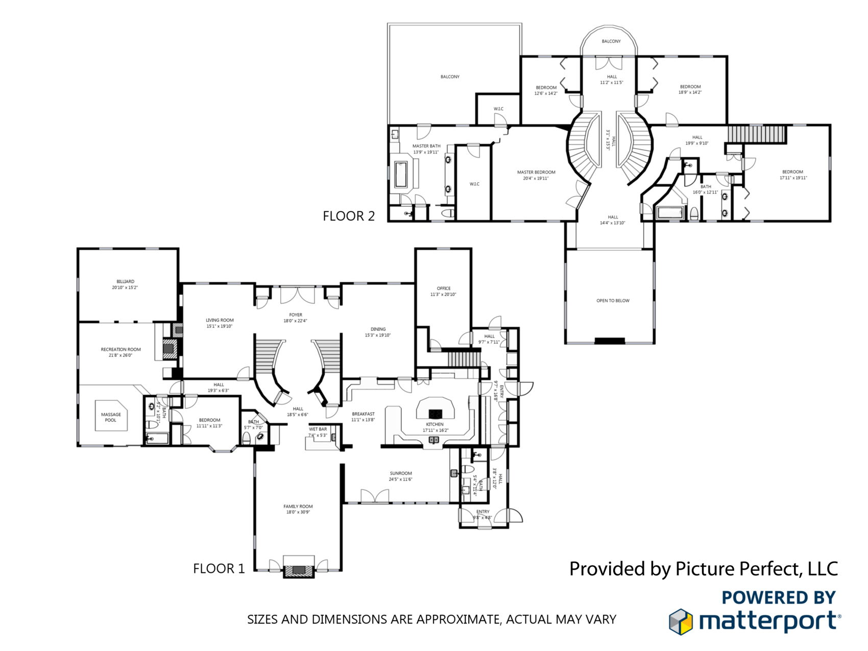 7607 Irongate Lane Floorplan Provided by Picture Perfect, LLC.resize_1700x.jpg