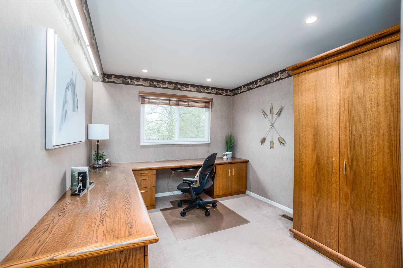 14 Treasure Grove Toronto ON-large-022-18-Bedroom 2-1500x1000-72dpi.jpg