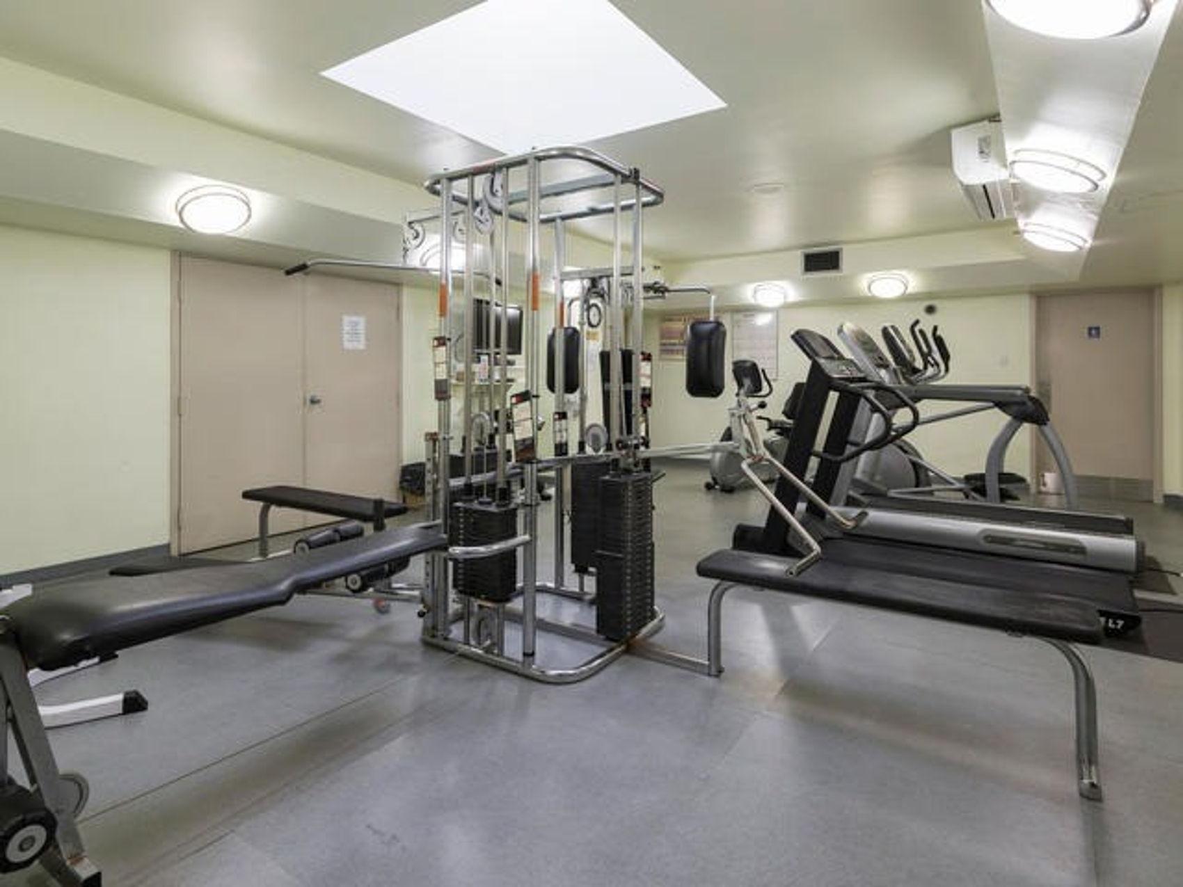 068-Gym.jpg