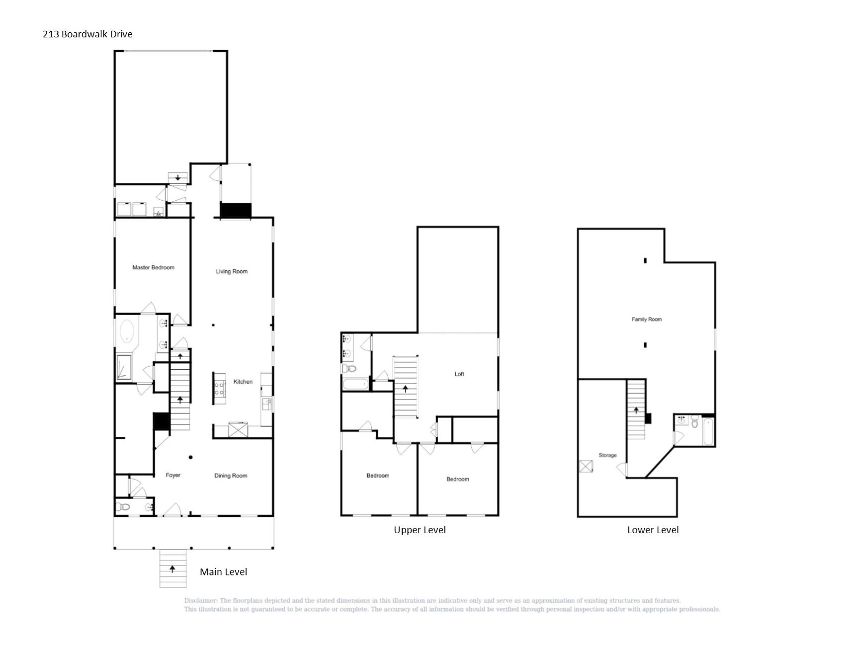 Boardwalkfloorplan.resize_1700x.jpg