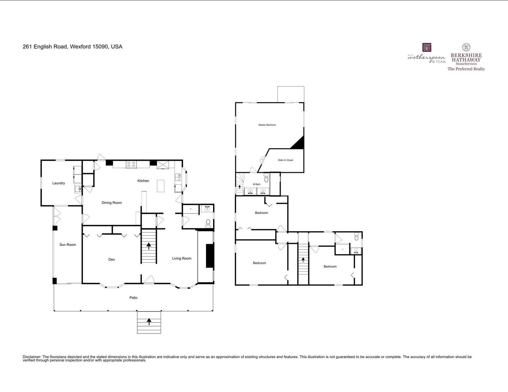 Floorplan.resize_1700x.jpg