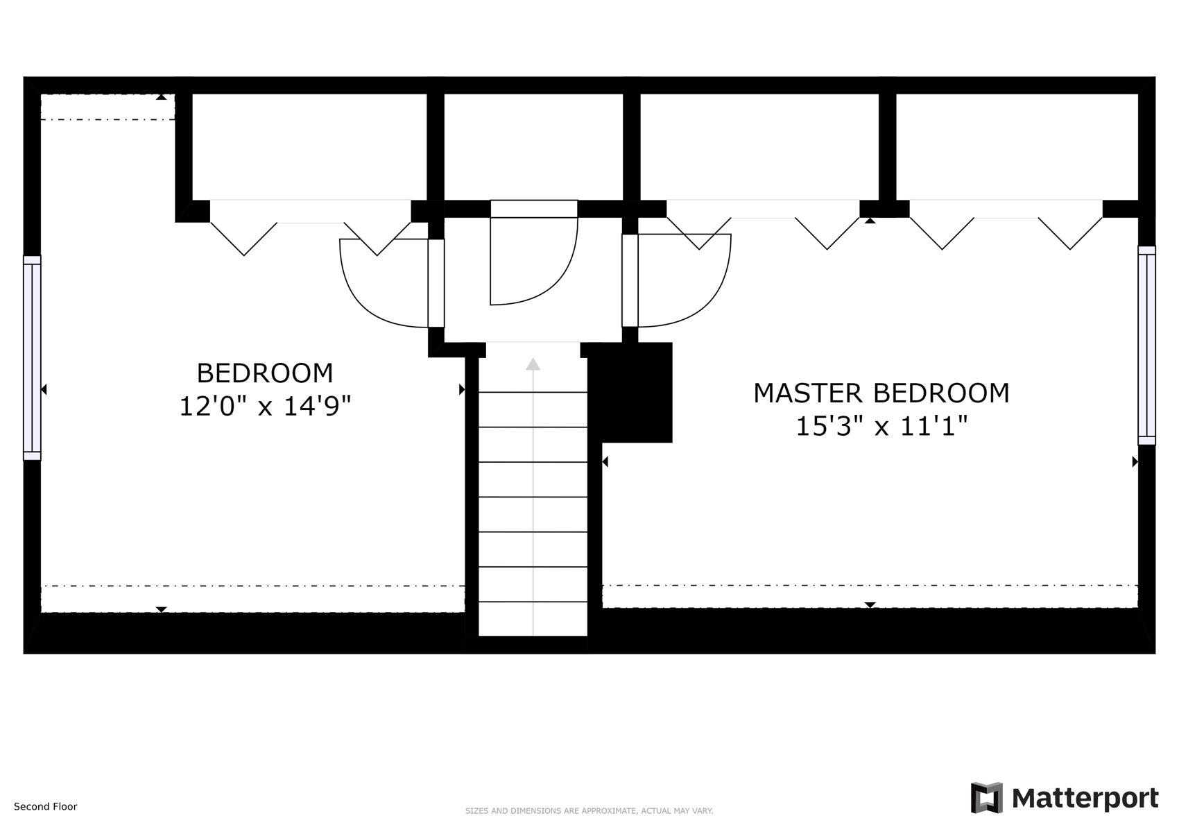 Floor2.resize_1700x.jpg