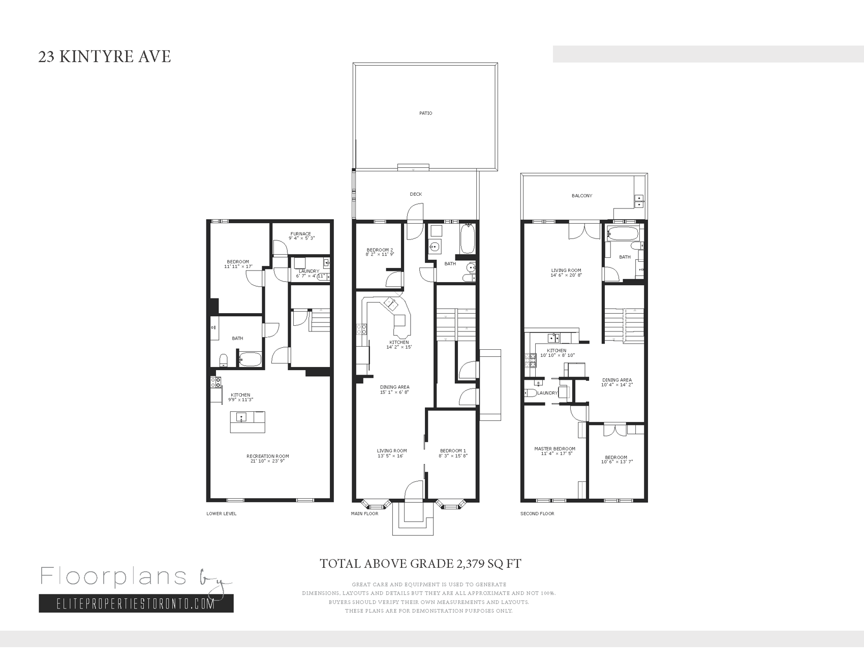FloorplansbyEPT23KintyreAve_Page_1.resize_1700x.png