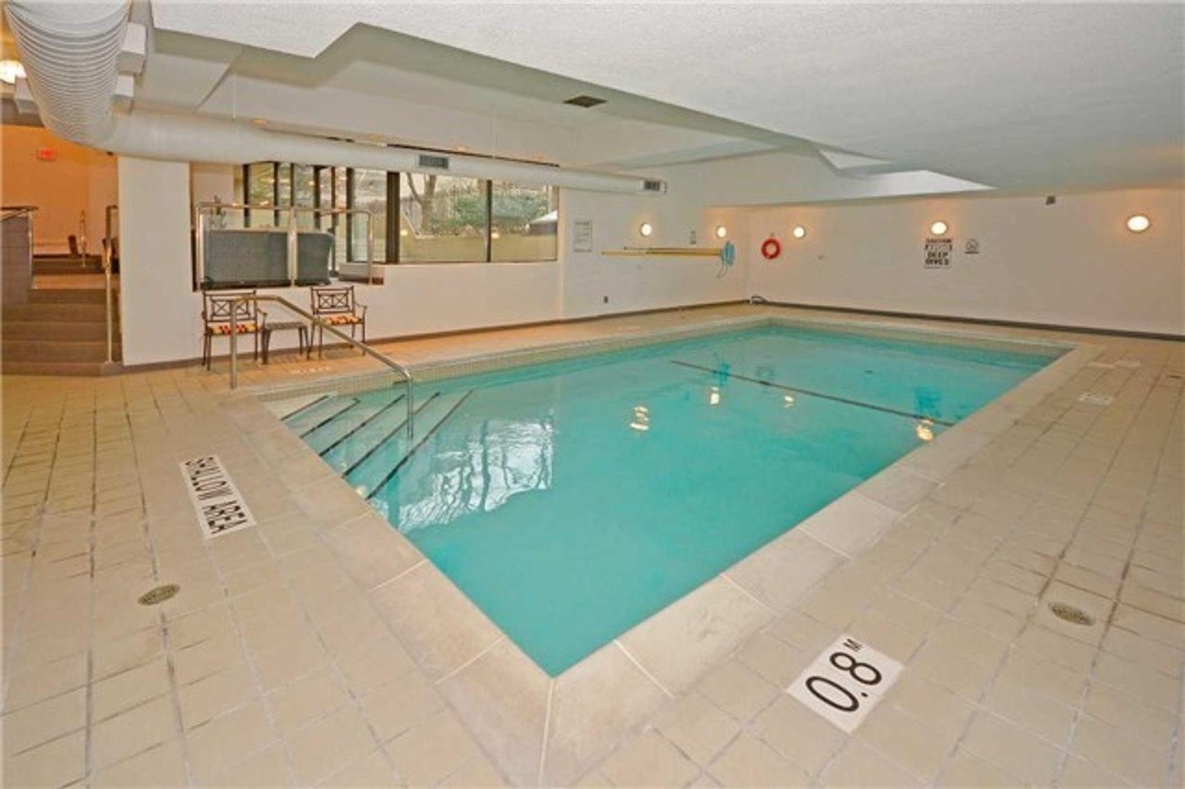 067-Pool2.jpg