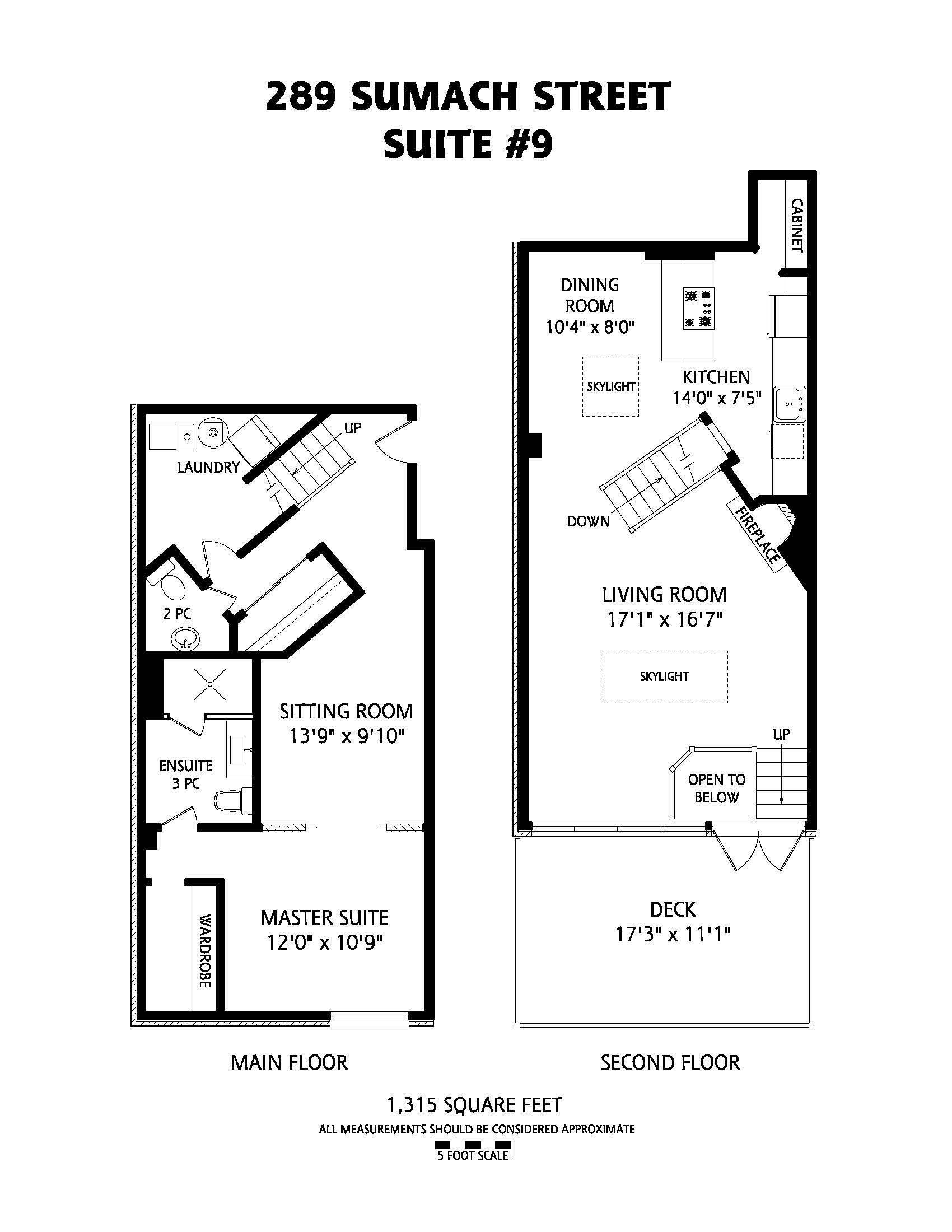 UPLOAD289SumachSt9FloorPlans2019.resize_1700x.jpg