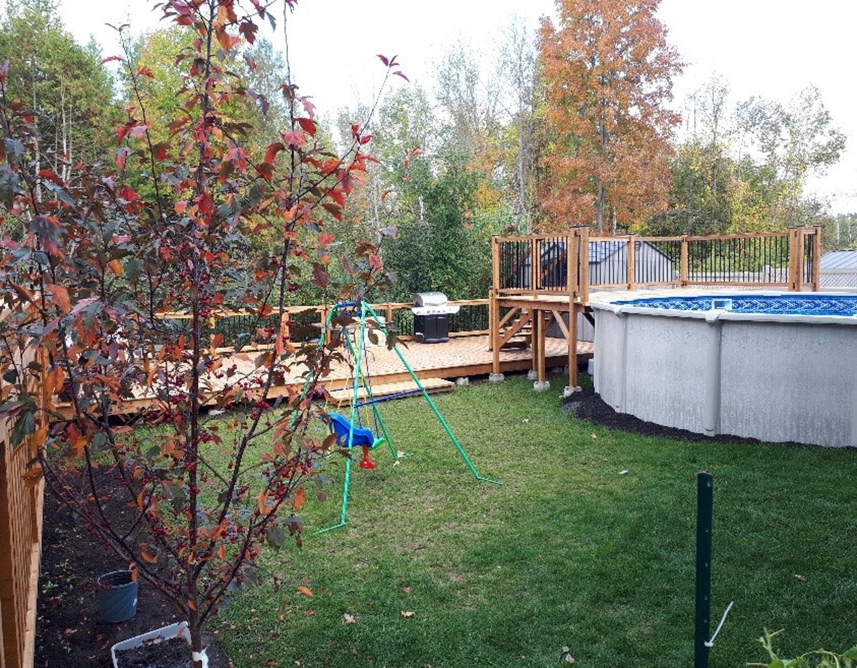 3238 Harvester Backyard 3.jpg