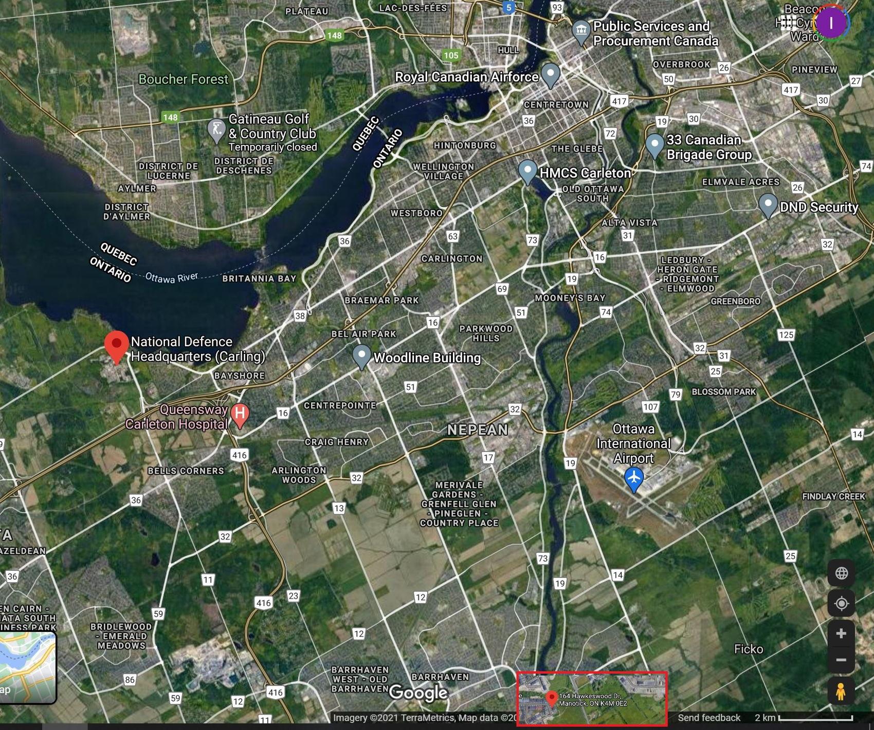 164 Hawkeswood MAP.JPG