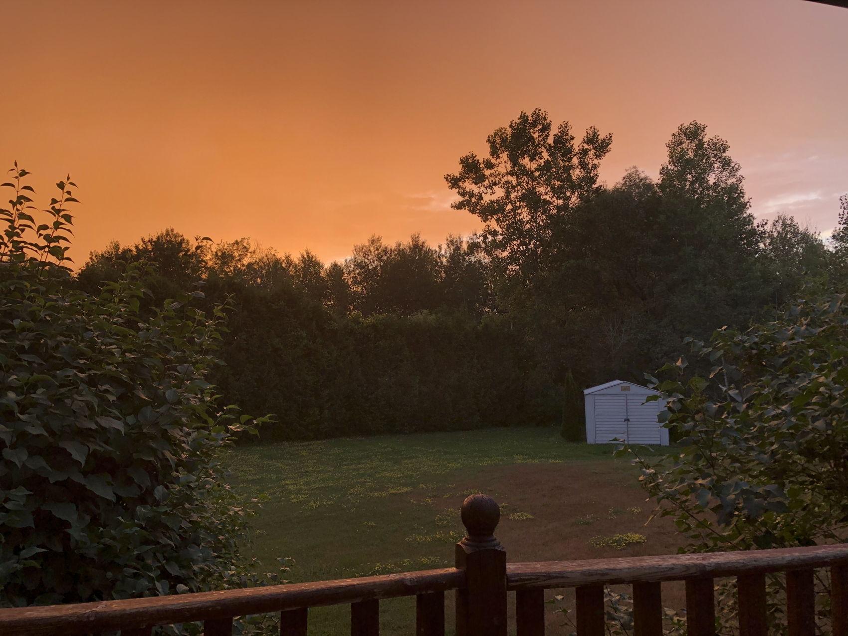 13 Emily Lauren Sunset Pic 7.jpg