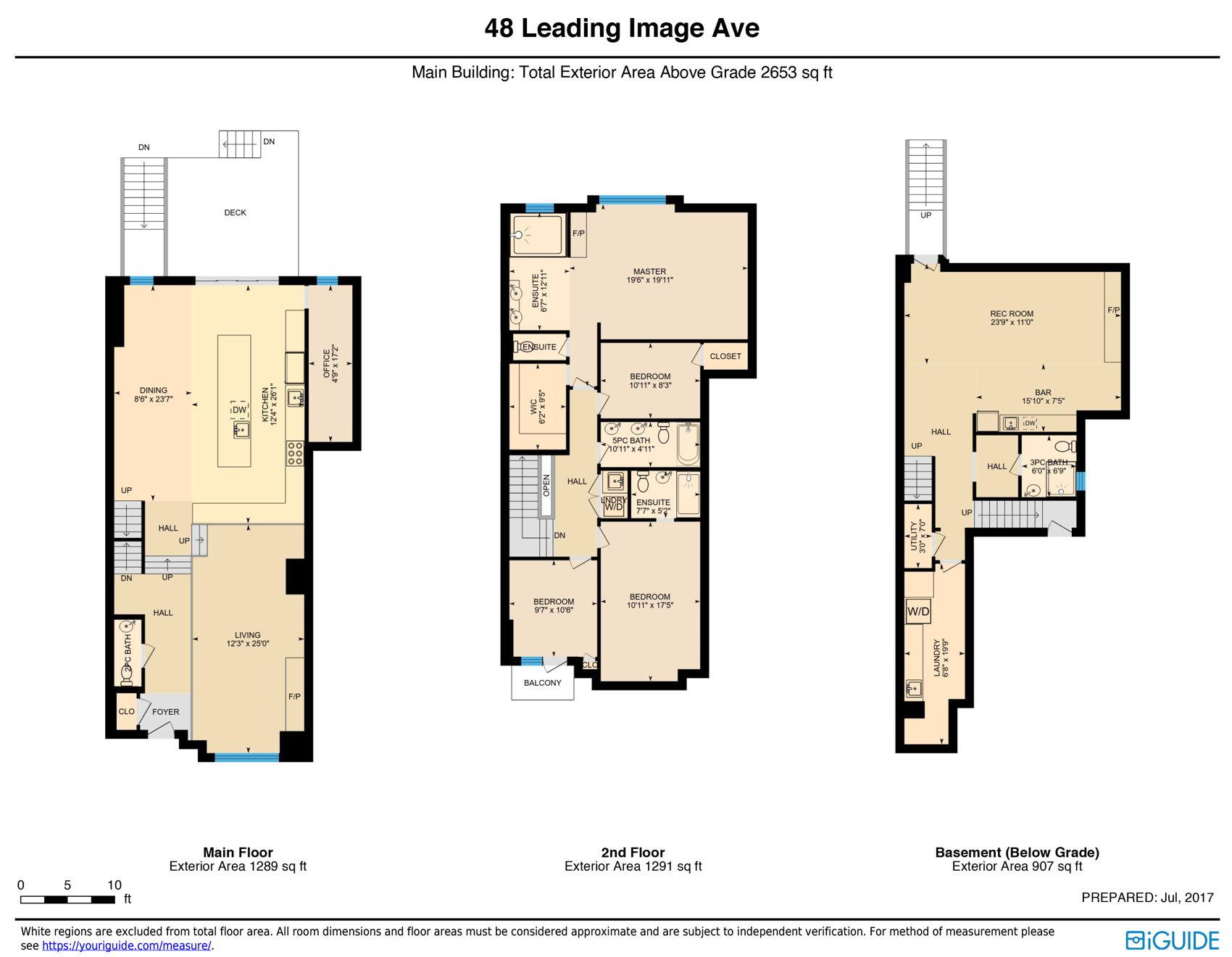 123 Leading Image Floorplan 1