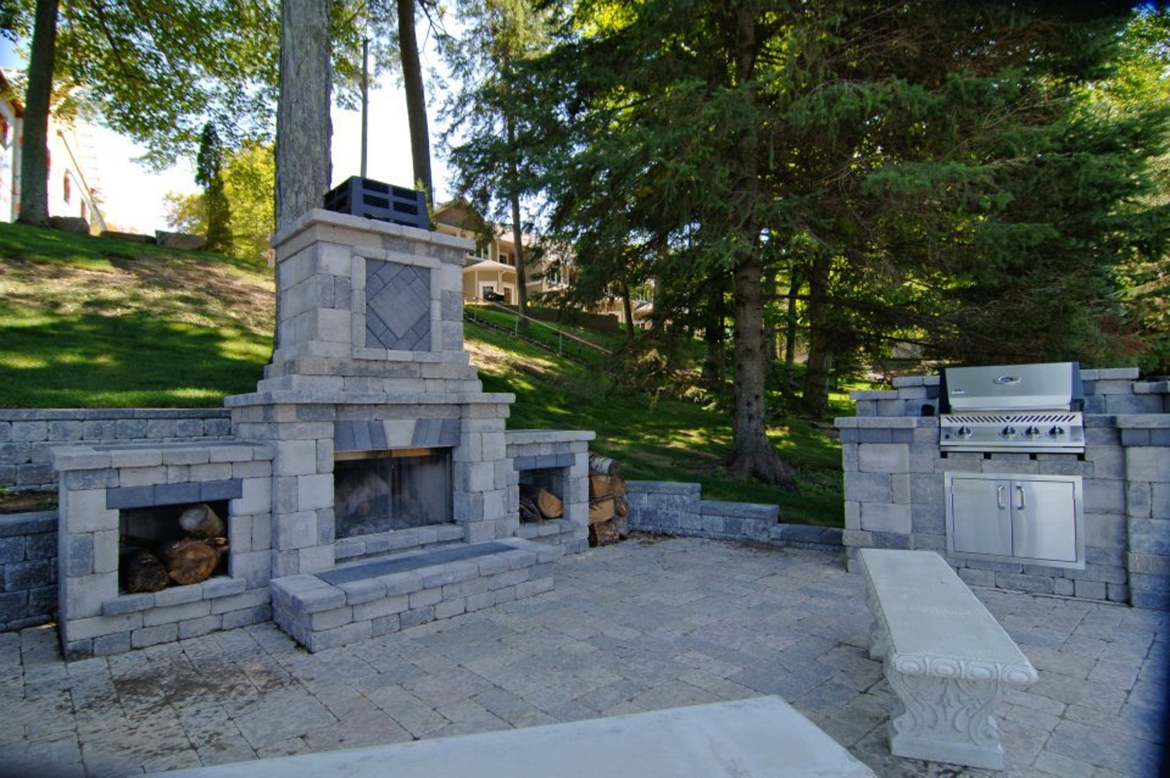 Outdoor BBQ and fireplace.jpg
