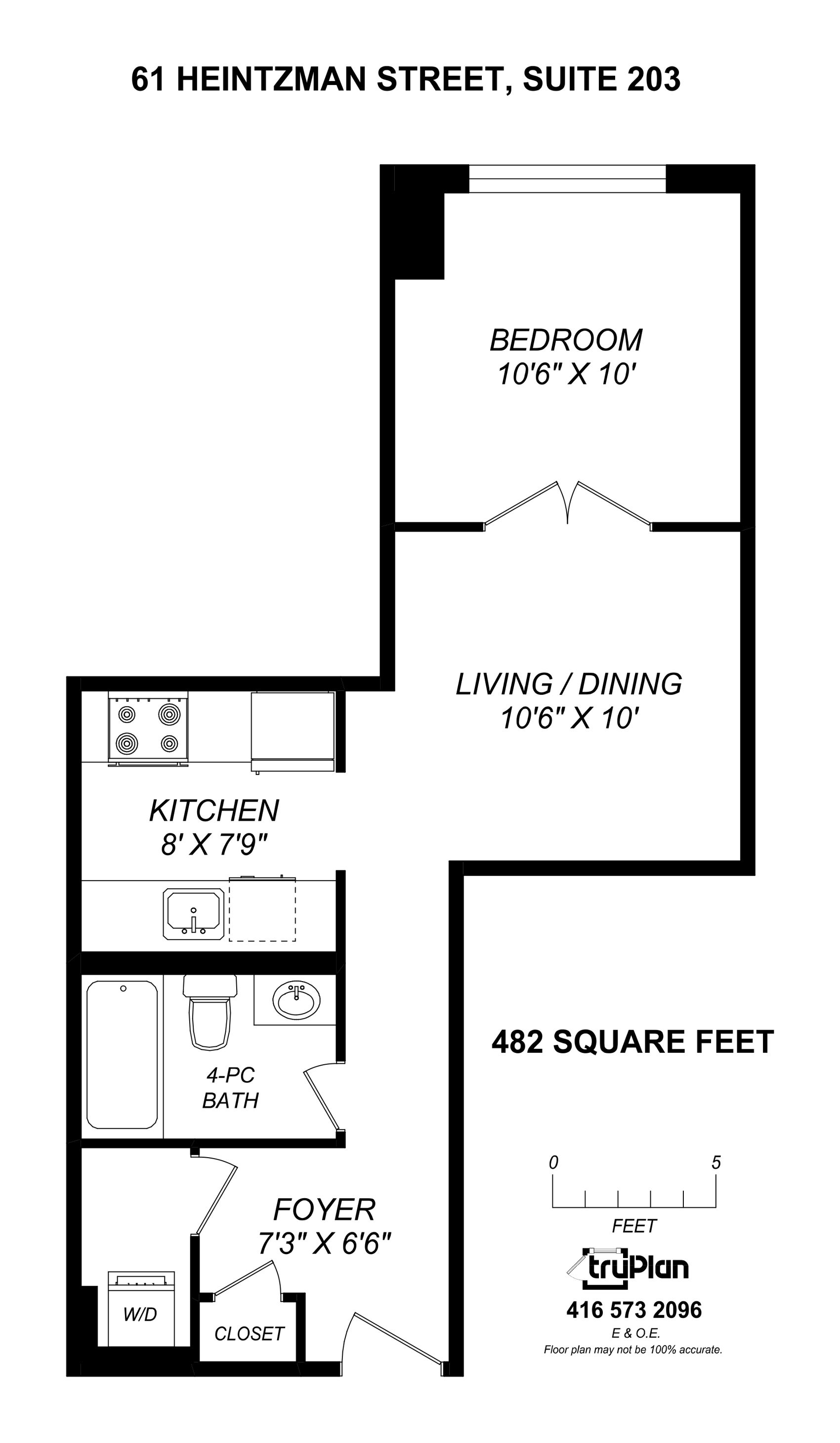 Floorplans61Heintzman.resize_1700x.jpg