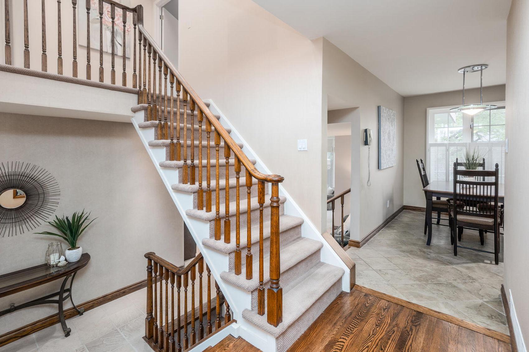 14 Treasure Grove Toronto ON-large-018-8-Stairway-1500x1000-72dpi.jpg