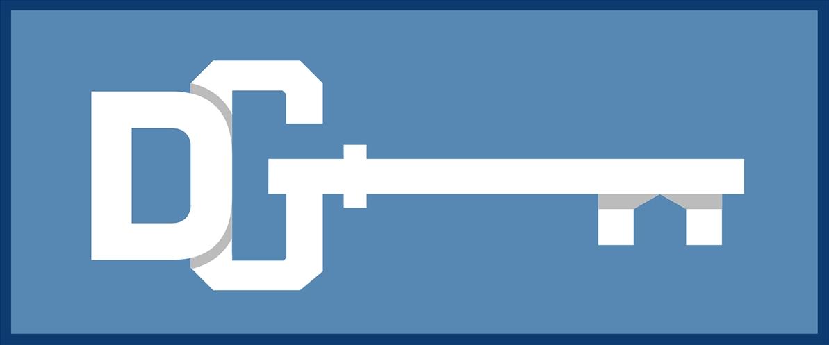 Additional Logo
