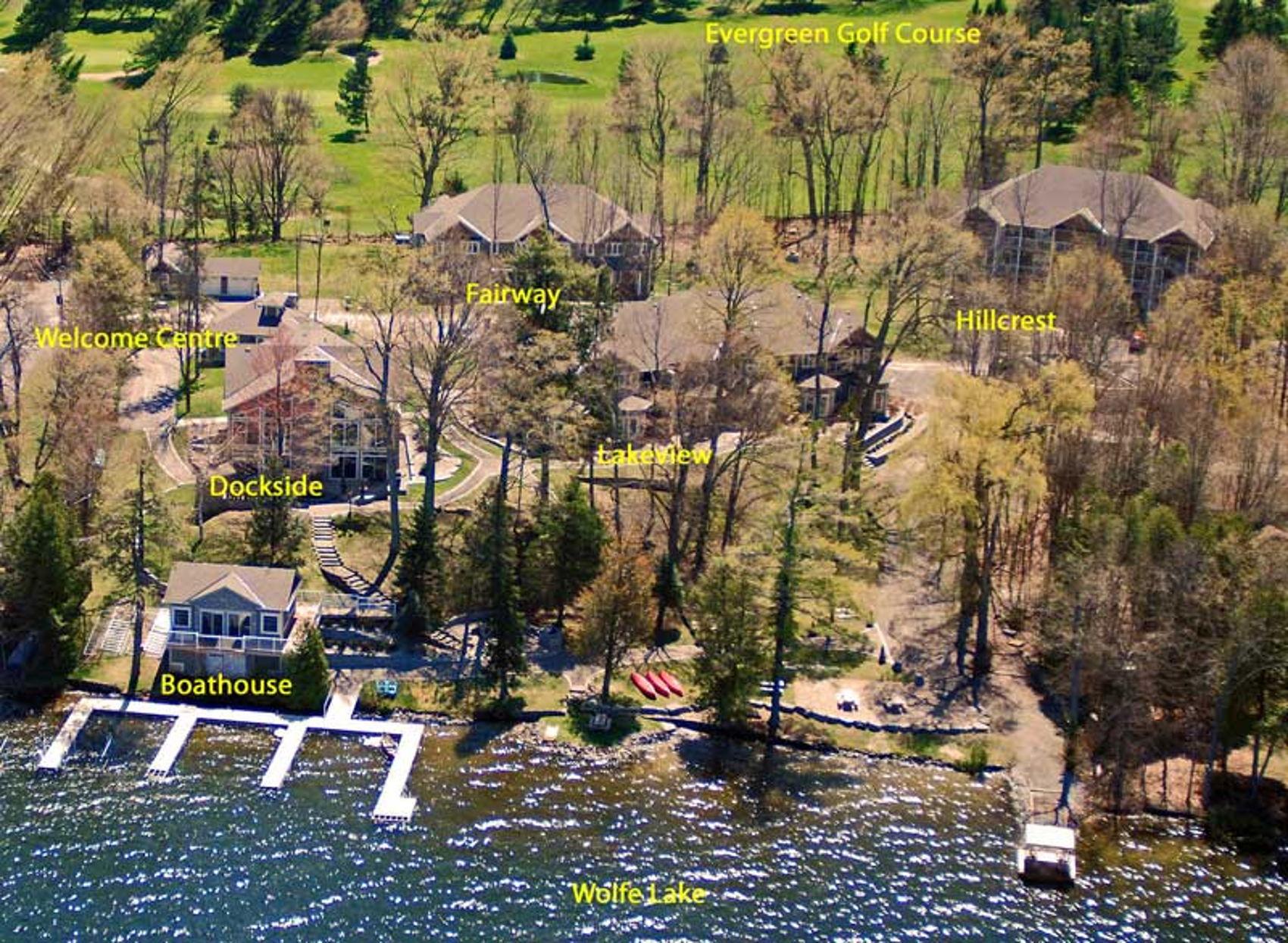 wsr-resort-grounds-lg.jpg