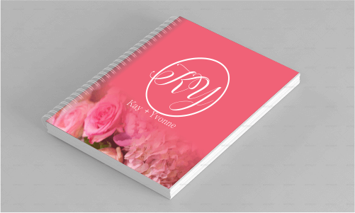 branded-notepads-and-jotters