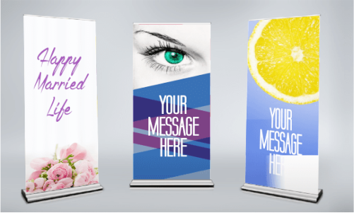 banners-large-format