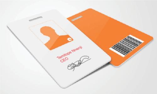 plastic-identity-cards